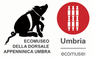 logo_ecomuseo